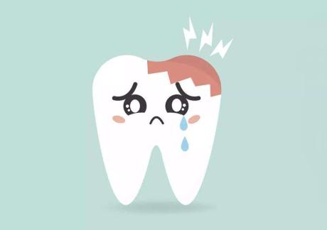 金华口腔医院:2020年防止龋齿要多食粗糙性食物