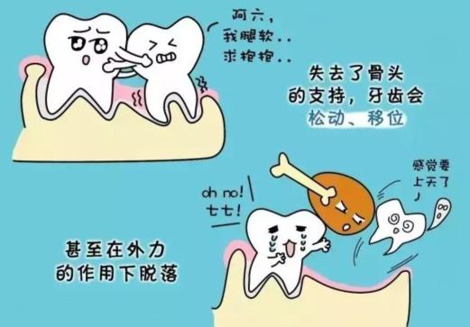 金华口腔医院:2020年牙齿意外磕断怎么办?